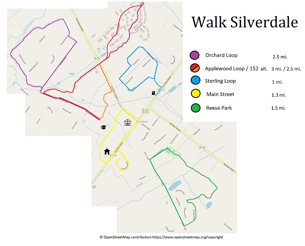 SilverdaleWalk3.png
