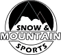 Snow-and-Mountain_Sports_round-black.png