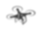 Drohne Luftaufnahmen Salzburg