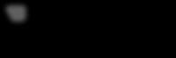 BMBWF_Logo_srgb_black.png