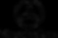 mercedes-black.png