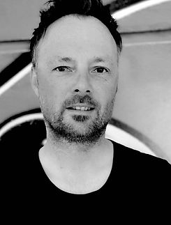 Lothar Hofer | YDreamproduction.jpeg