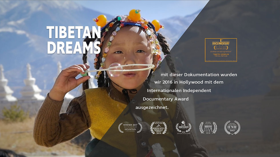 Tibetan_Dreams_Award_YDreamProduction_V9