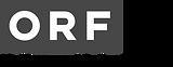 1280px-ORF_III_Logo_Monochrom_black.png
