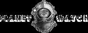 logo_pw_black.png
