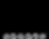 k2-logo-black.png
