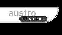 wetter-austrocontrol.png