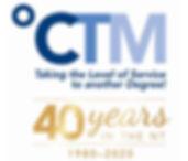 CTM 20 Years.JPG
