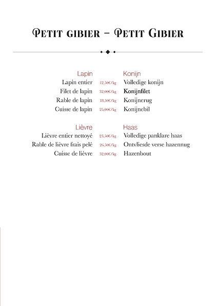 Champi Booklet Noel page 7.jpg