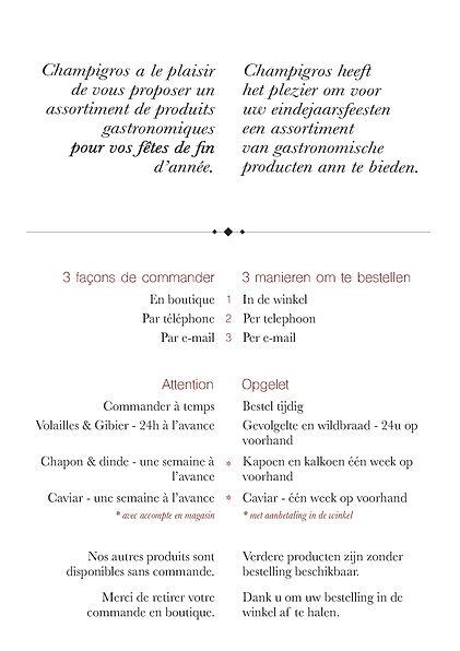 Champi Booklet Noel page 3.jpg
