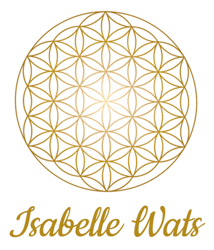 final logo IW.png