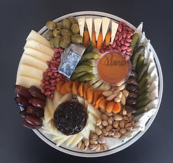 Cheese 4-6ppl.jpg