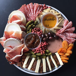 Cheese and Charcuterie 4-6 ppl .jpg