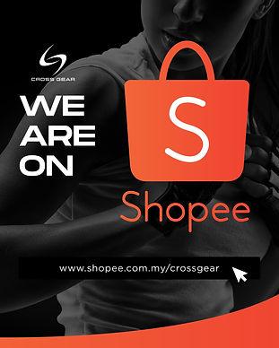 SHOPEE-01.jpg