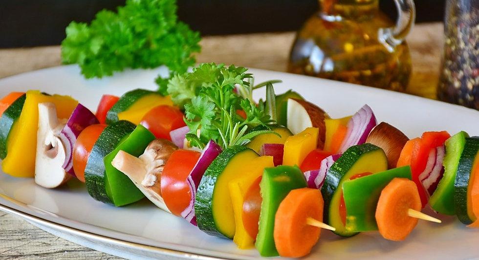 vegan ou vegetariano.jpg