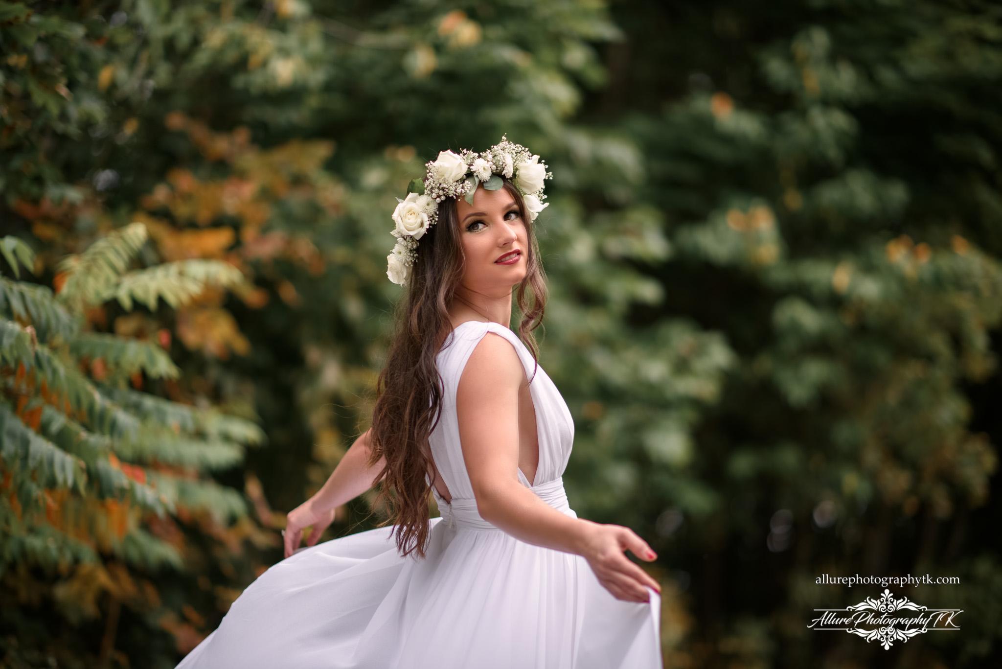 Zuzana FB (1001)-36