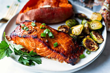 Best-Grilled-Salmon_9331-2.jpg