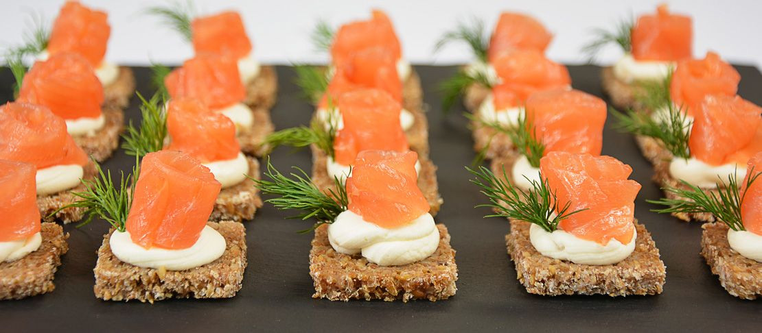 catering-london-office-event-caterer-can