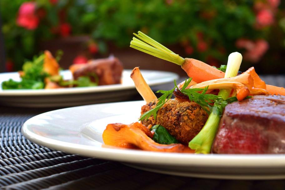 3186452-cuisine_delicious_diet_dinner_ea