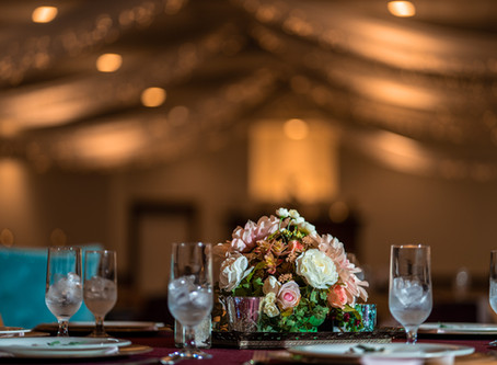How to Find a Perfect Wedding Venue in Ohio?