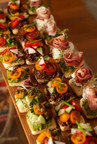 Spring-Canapes_5.jpg
