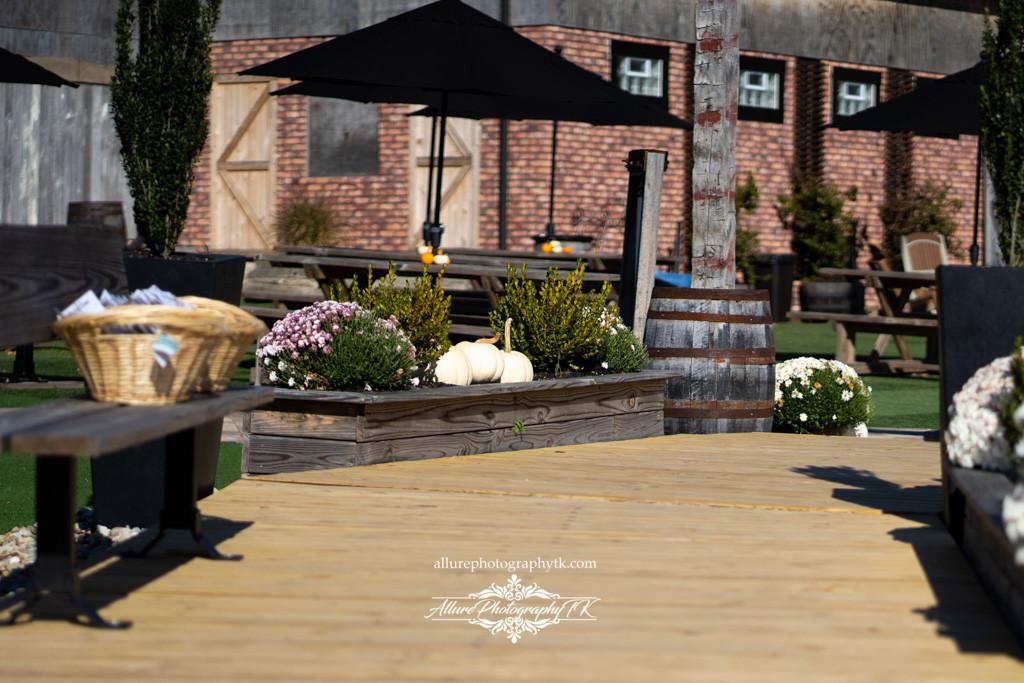 White Birch Barn Allurephotographytk.com