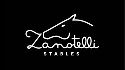 ZANOTELLI logo 2