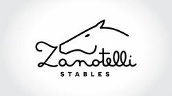 ZANOTELLI logo 1