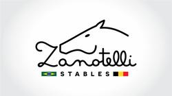 ZANOTELLI logo 3