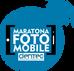 Coletivo Caminhos realiza Maratona Fotográfica na CIENTEC 2015