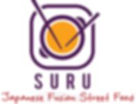 Suru.png