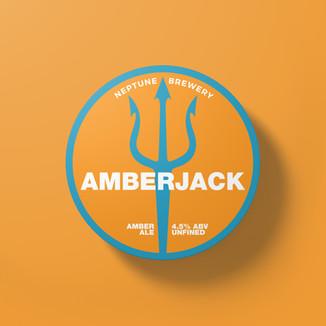 Amberjack