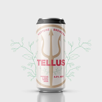 Tellus can promo.jpg