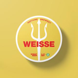Weisse