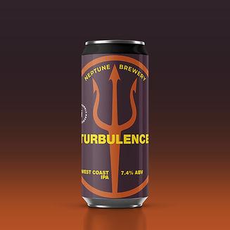 Turbulence label promo.jpg