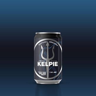 BT Kelpie 330 can promo.jpg