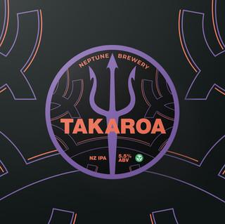 Takaroa