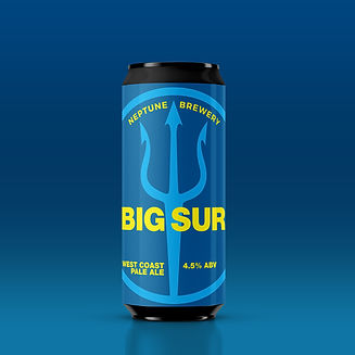 Big Sur Label mockup.jpg