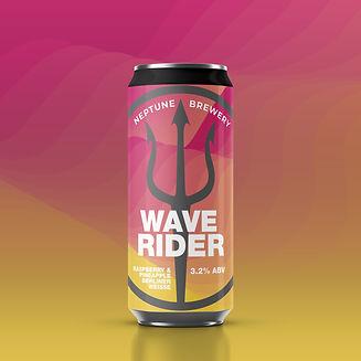 Wave Rider promo.jpg