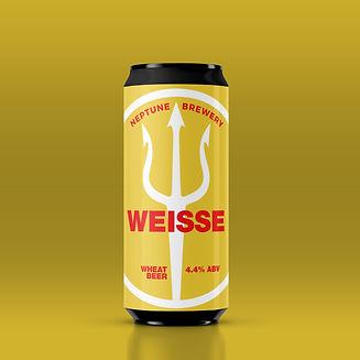 Weisse label mockup.jpg