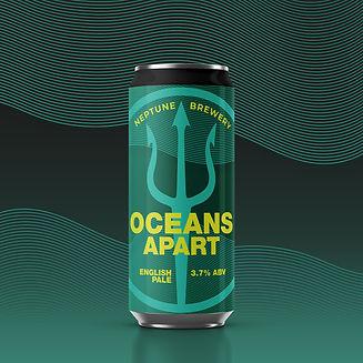 Ocean Apart promo.jpg