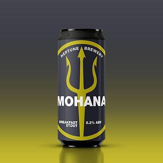 Mohana can label promo.jpg