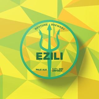 Ezili