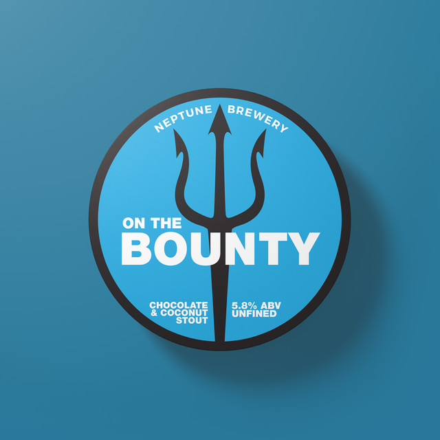On The Bounty