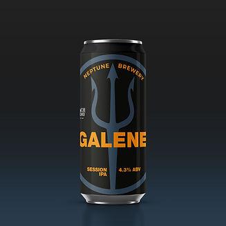 Galene label promo.jpg
