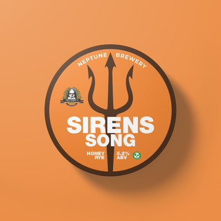 Sirens song