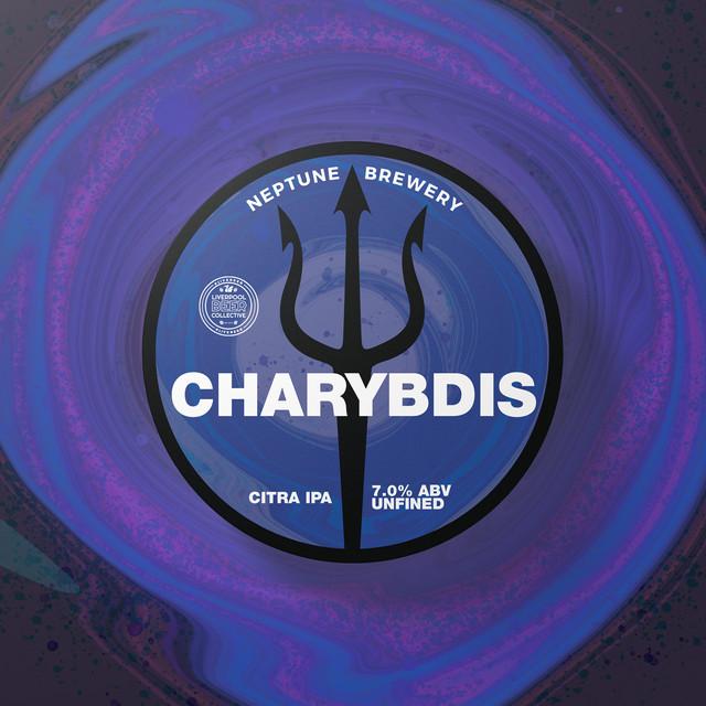 Charybdis