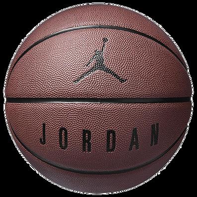 1986938864_w640_h640_myach-basketbolnyj-