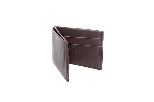 A Good Wallet