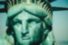 Liberty_face.jpeg